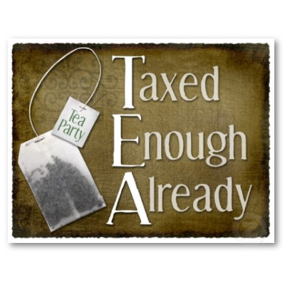 Tea_taxed_enough_already