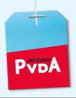 PvdA Job Cohen