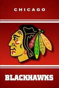 Chicago_Blackhawks