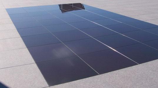 Onyx-solar-pavement