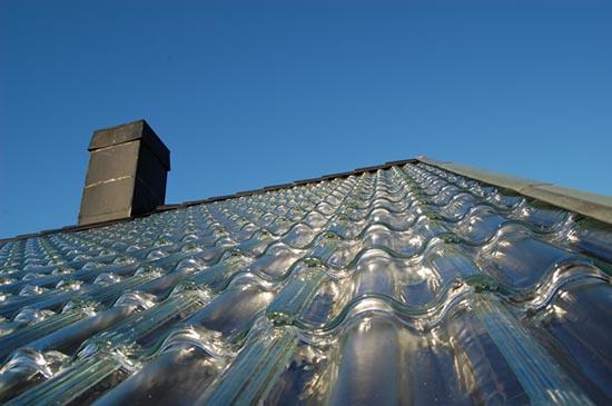 SolTechEnergy-glasstiles