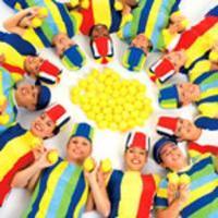 Hotdogonastick_uniforms