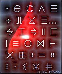 Tifinagh_alphabet