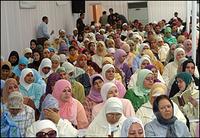 Moroccan_women_scholars