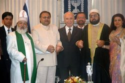 Indian_clerics_in_israel