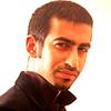 Ali_eteraz