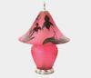 Ruby_lamp