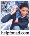 Free_fouad