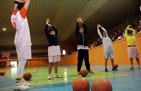 Iraqi_girls_basketball_3