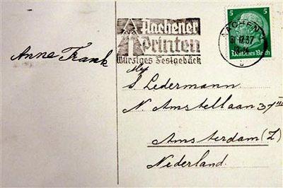 Anne_frank_postcard_2