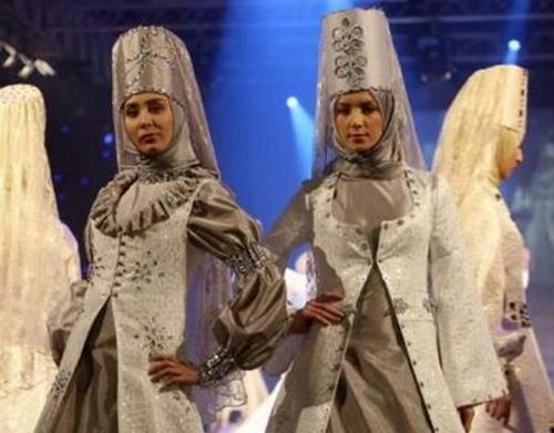 Istanbul_fashion_1