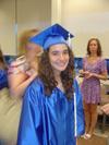 Nat_graduation_2008_018
