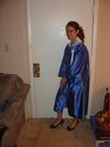 Nat_graduation_2008_044
