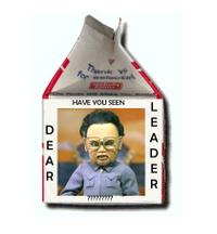 Dearleader_2