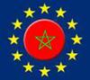 Morocco_eu