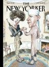 Obama_nyorker_cover