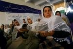 Afghani_women