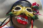 Salvadoran_woman