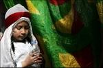 Turkish_kurd_child