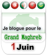 Maghreb_june_1