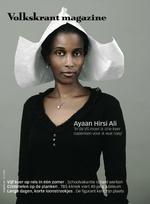 Ayaan_integratie