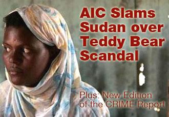 Aic_slams_sudan