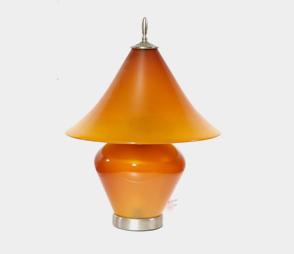 Amber_lamp