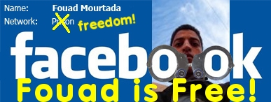 Fouad_mourtada_is_free_at_last
