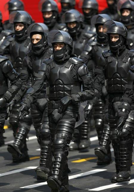 Police_mobil_unit_peru