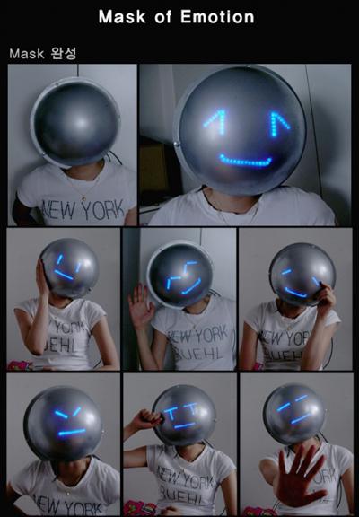 Emoticon_mask