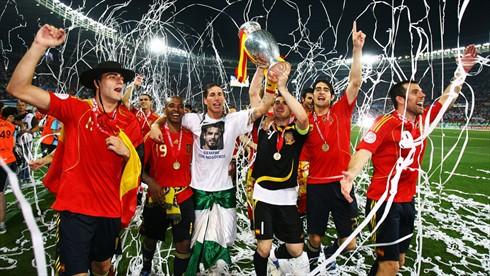 Euro_champs_2008
