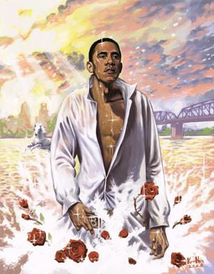 Obama_in_oregon_newspaper