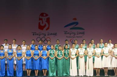 China_olympics_hostesses