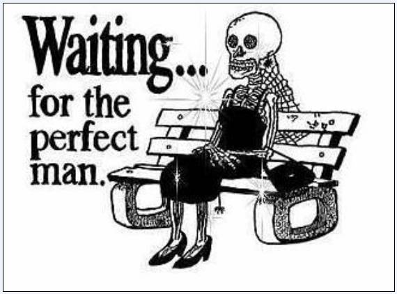 Sighhh_still_waiting