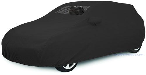 Burkamobile