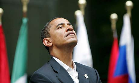 Obama_narc