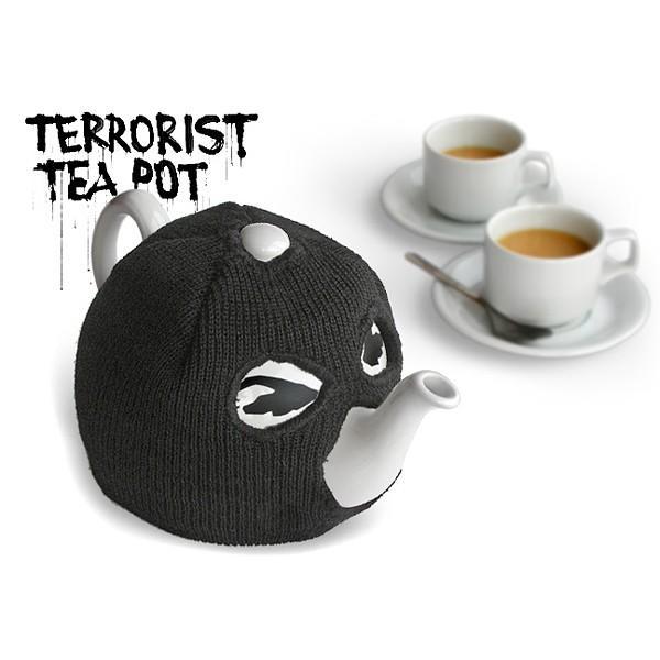 Terrorist_teapot