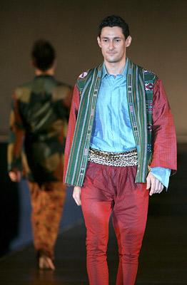 Islamic_fashion