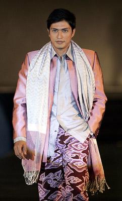 Islmc_fashion