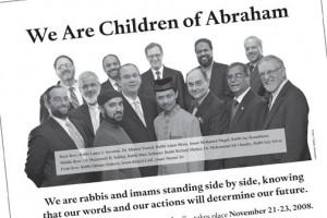 Children_of_abraham