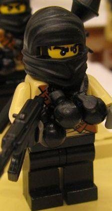 Terrorist_toy