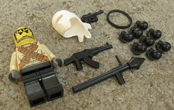 Terrorist_toys