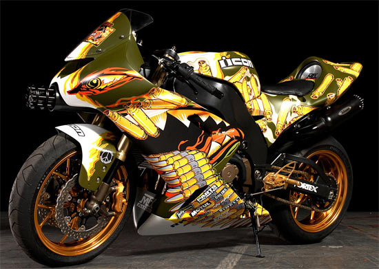 Warthog_motorcycle