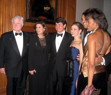 Blagojevich_obama