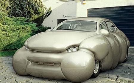 Fat_car