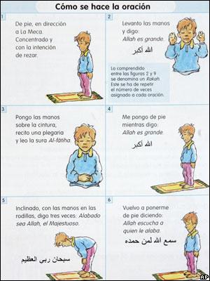 Como_se_hace_la_oracion