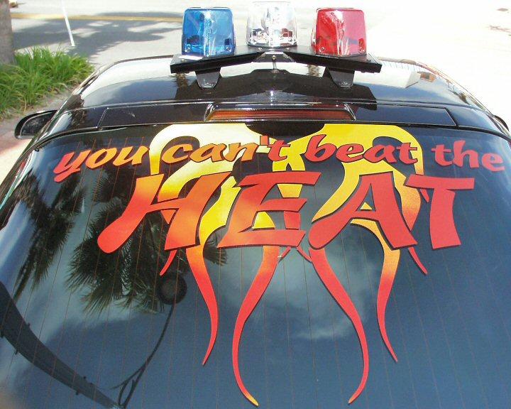 Heatbeatwb