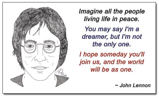 Lennon_peace_1