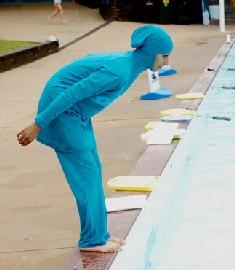 Muslim_sport_wear